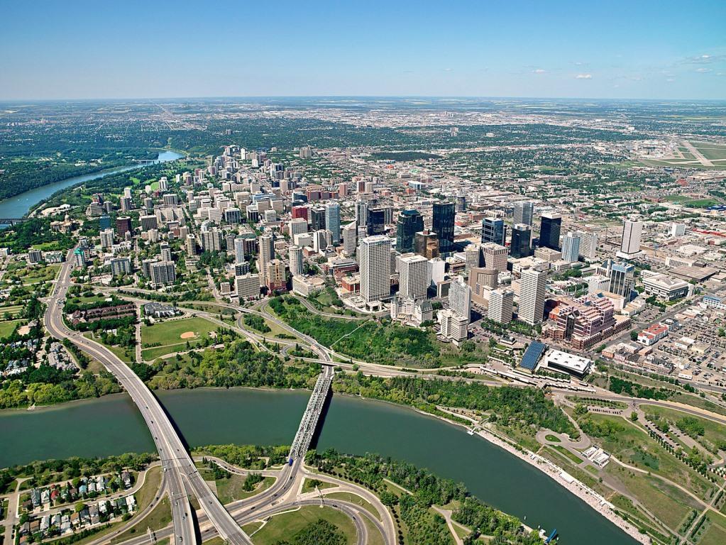 Edmonton-canada1